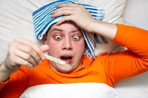 ОРЗ и грипп: как быстро справиться с инфекцией