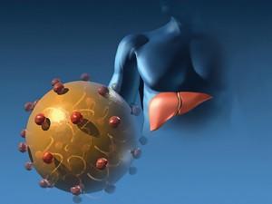 Нужно ли лечить вирусный гепатит?
