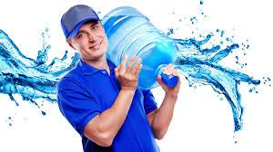 Вода для дома,  с бесплатной доставкой