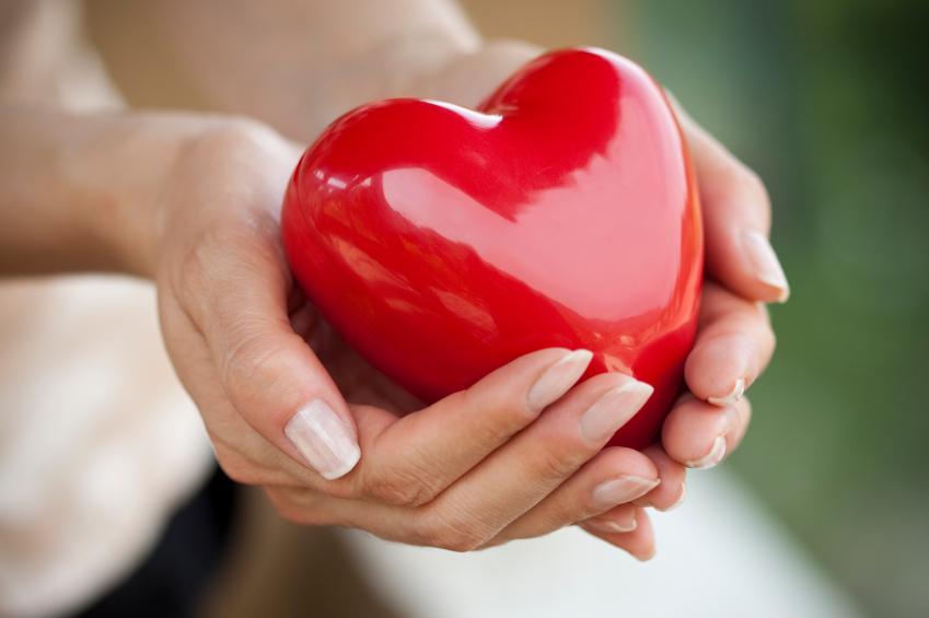 Немного об остановке сердца