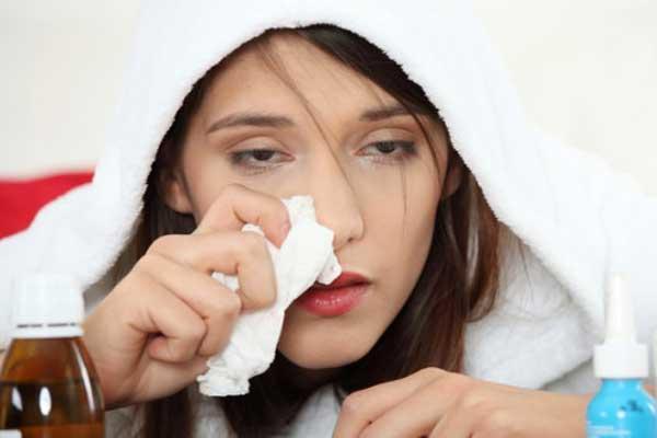 Боль в мышцах при гриппе: когда это нормально и как лечить?