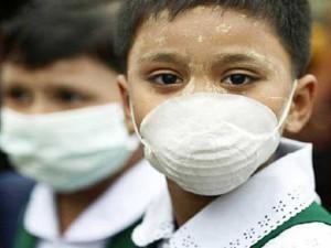 Эпидемия гриппа, вспышка и пандемия: в чем разница