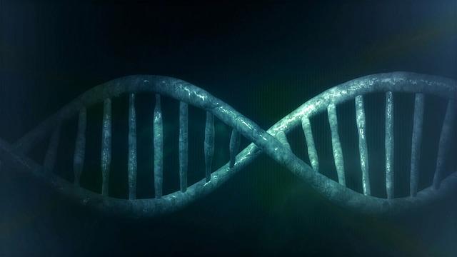 Один тест может идентифицировать любой вирус