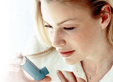 Лечение хронической бронхиальной астмы