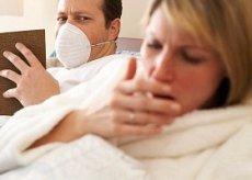 Почему не проходит кашель и что делать?