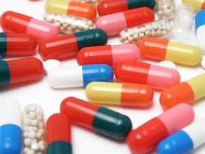 Витамины при кори