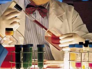 Урогенитальный хламидиоз, актуальные вопросы лабораторной диагностики хронического простатита