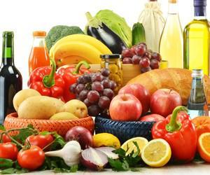 Витамины при опоясывающем лишае