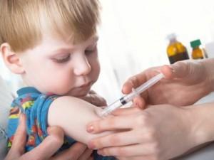 Защита от гепатита А: жить и путешествовать без боязни!