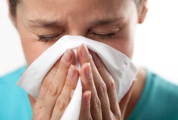 Простуда: причины, проявление, как вылечиться от простуды