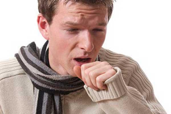 Хронический бронхит: обзор фактов заболевания