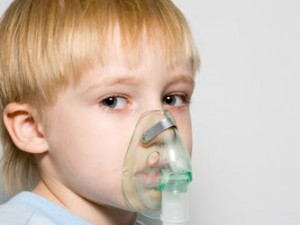 Эпидемиология, факторы риска и особенности развития бронхиальной астмы у детей