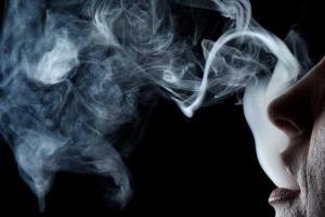 Для восстановления здоровья бывшему курильщику необходимо 8 лет