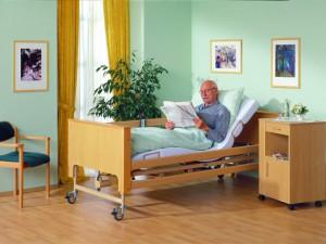 Что предлагает сайт медицинского оборудования Аura-Med