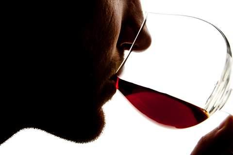 Алкогольное отравление печени