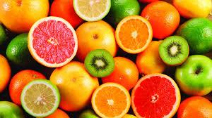 Свойства витаминов из Японии