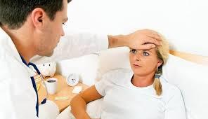 Грипп и ОРВИ: признаки и симптомы, лечение, профилактика