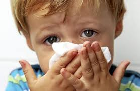 Простуду и грипп легко победить