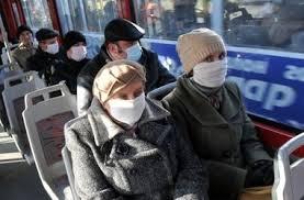 Защищает ли оксолиновая мазь от гриппа и простуды