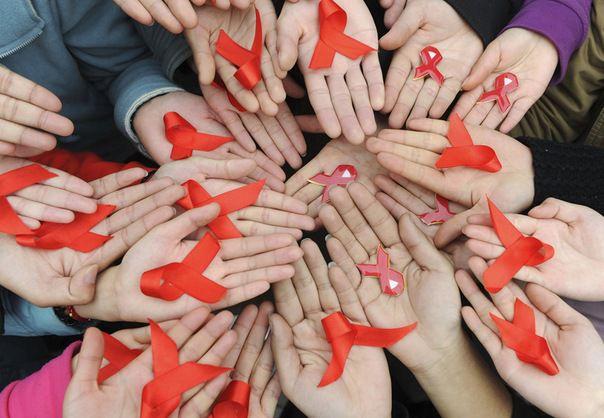 С ВИЧ-инфекцией можно жить долго и полноценно