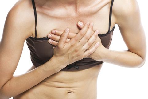 Дыхательная недостаточность — Причины и патогенез