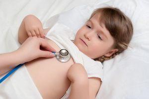 Симптомы крупозной пневмонии