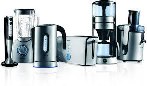 Топ-8 кухонных приборов, которые вам нужны