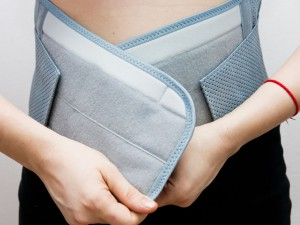 Ортопедические бандажи и корсеты