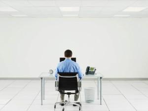 Недуги при сидячей работе — как их избежать