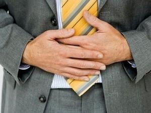 Кишечные инфекции и тяжелые металлы провоцируют хронический колит