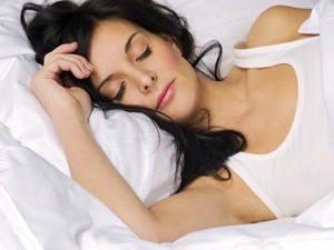Здоровый сон поможет в восстановлении после сифилиса