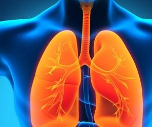 Народные средства при гриппозной пневмонии