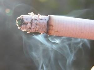 Электронные сигареты увеличивают вероятность отравления никотином