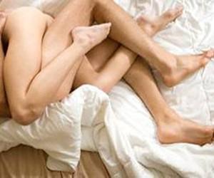 Что каждый должен знать о половых инфекциях