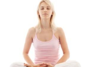 Физические упражнения для здоровья бронхов и легких