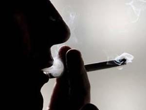 Пассивное курение не приводит к раку легких