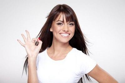 Секрет здоровой улыбки