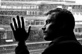 Депрессия: распознать и обезвредить!