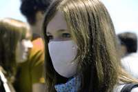 Как предупредить свиной грипп, пока не стало слишком поздно