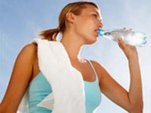 Астма: физические упражнения уменьшают симптомы