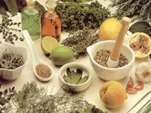 Травы и сборы при эмфиземе легких