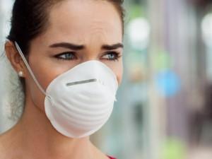 Чем вы можете заразиться в городе: скрытые опасности