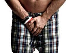 Гонорея у мужчин — признаки, симптомы, лечение