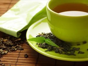 Какой чай полезен для здоровья?