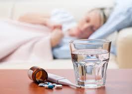 Свиной грипп оказывает повышенное сопротивление