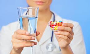 Какими таблетками лечить гонорею (триппер)?