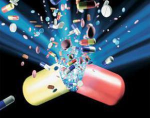 Найден белок, который вызывает активацию иммунной системы и волчанку