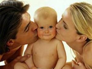 Дети: родительский развод увеличивает риск развития бронхиальной астмы