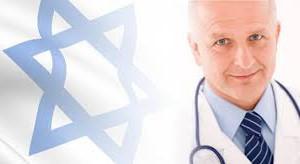 Психологическая помощь в Израиле: ее польза и эффективность