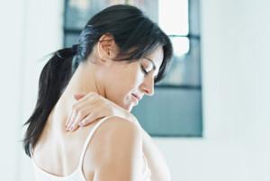 Гидромиелия грудного и шейного отделов позвоночника
